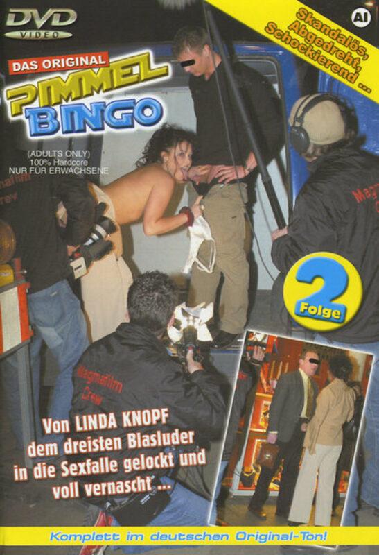 erotik porno pimmel bingo