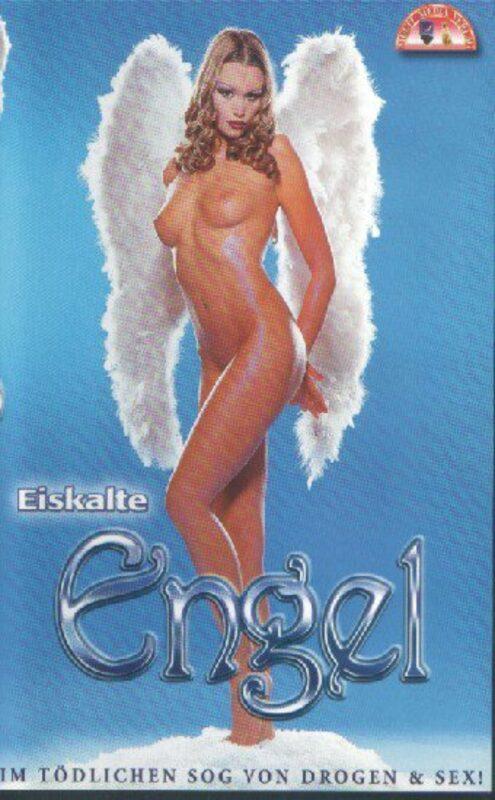 Engel Porn
