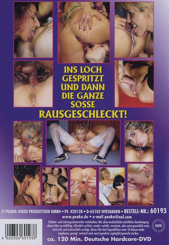 ganze deutsche porno filme beste pornofilm