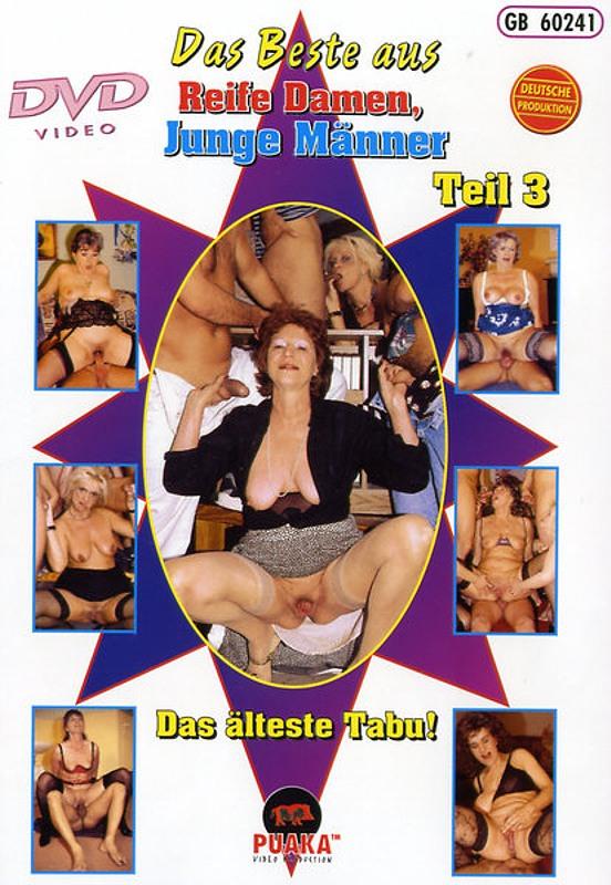 Single Frauen Aus Hessen