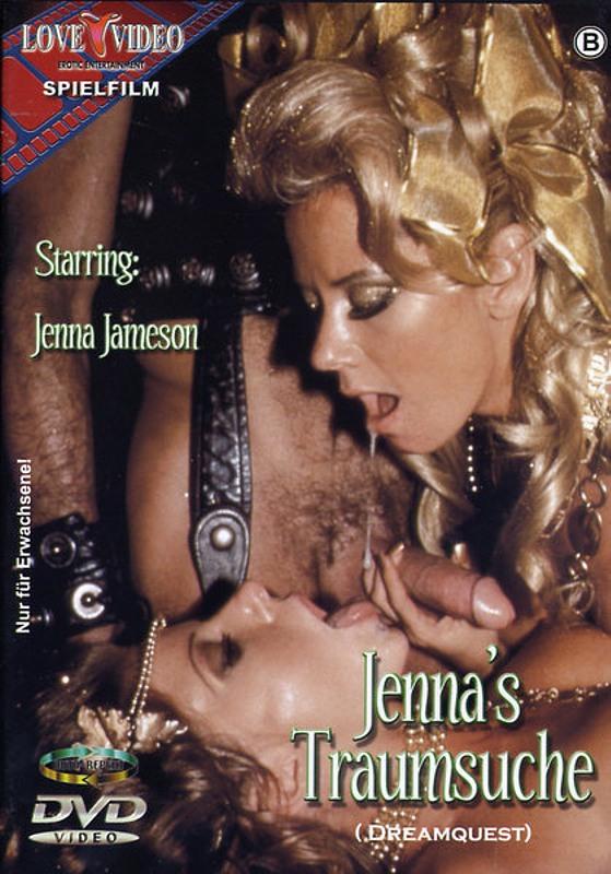 Dvd Trailer Hardcore Jenna 48
