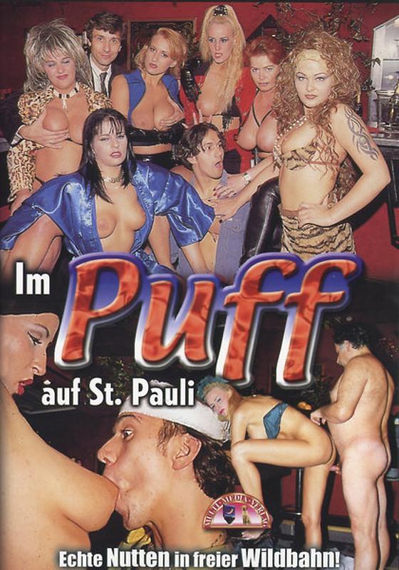 Pornos Im Puff