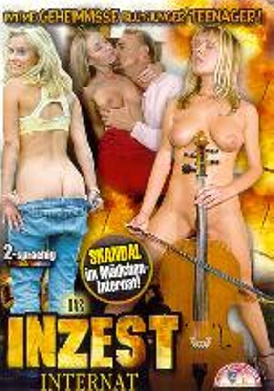 Porno Internat