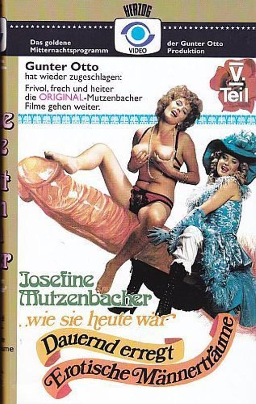 Kostenlose mutzenbacher filme Lauren