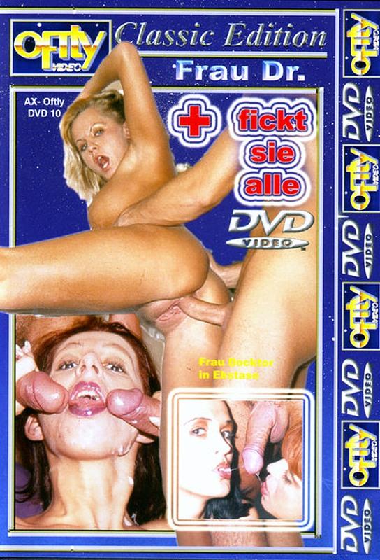 nur anal pornofilme für frauen