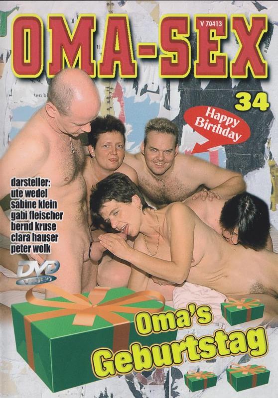 www porno oma de porno kotenlos