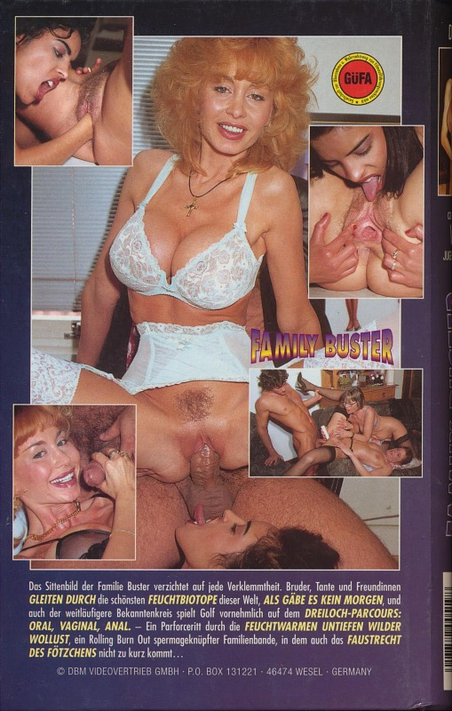 Pornofilme dolly buster