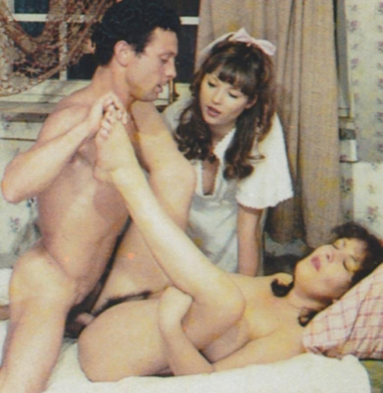 sex hotel nrw filme von josefine mutzenbacher