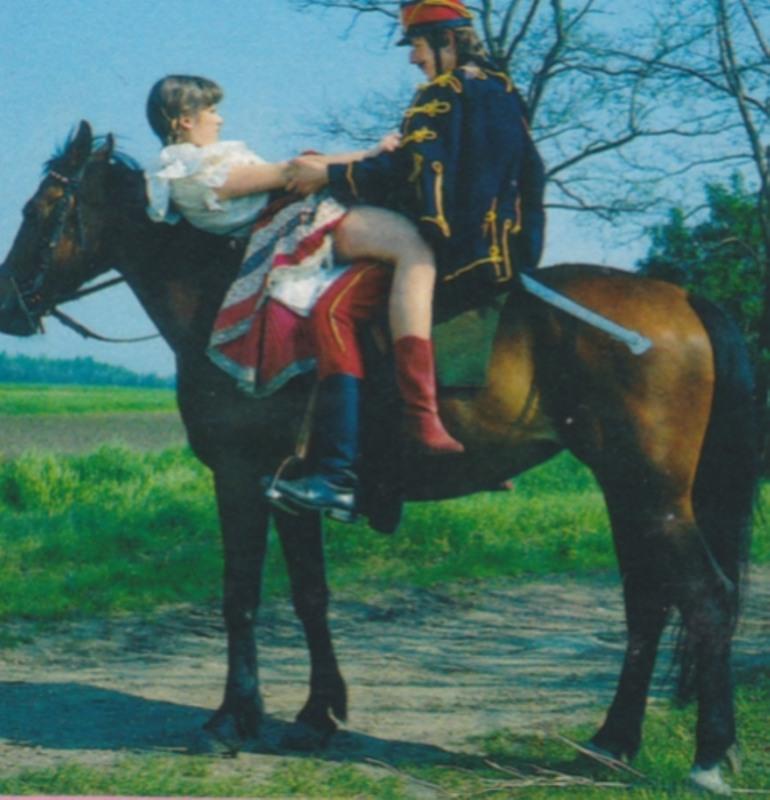 Die heißen Nächte der Josefine Mutzenbacher Film 1981