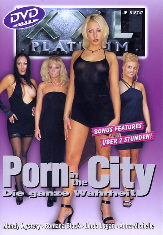 ganze porno filme