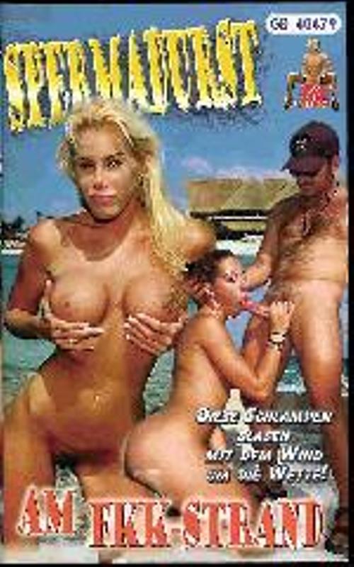 erotik darsteller private pornos ohne anmeldung