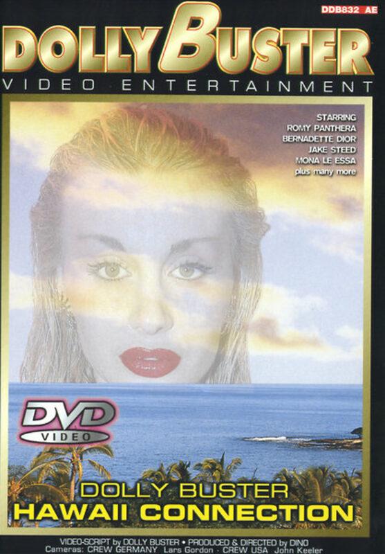 dolly buster dvd porno