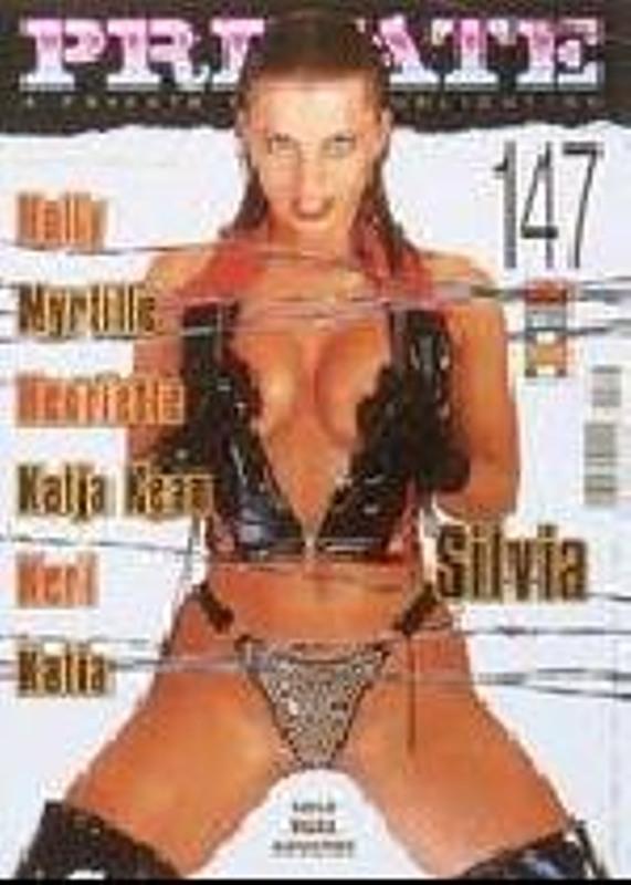Private 147 Magazin Bild