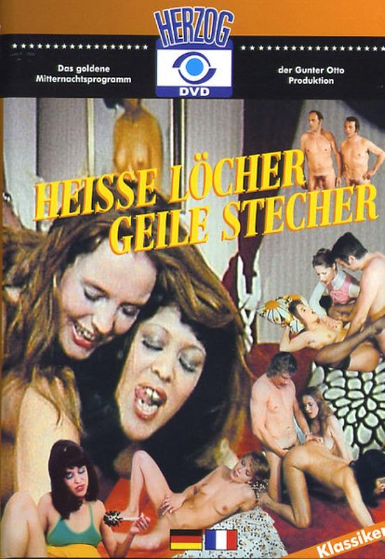 Josefine mutzenbacher hure von wien 1989 - 2 1